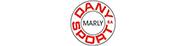 Dany Sports